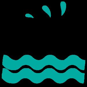 swim-lessons ireland