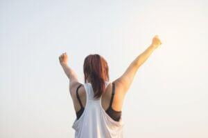 sustainable fitness wellness